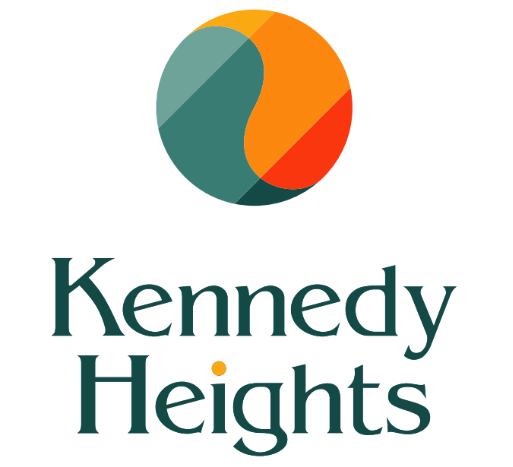 Kennedy Heights Development Corporation